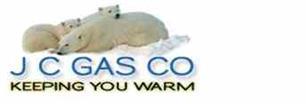 JC GAS (PARKSTONE) LTD