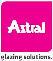 Astral Security Windows Limited