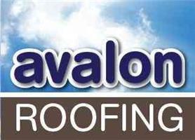 Avalon Roofing Ltd