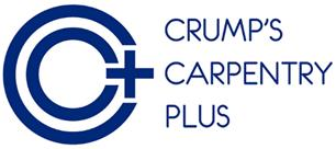 Crump's Carpentry Plus Ltd