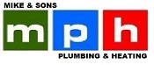 Mike & Son's Plumbing & Heating