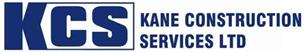 Kane Construction Services Ltd