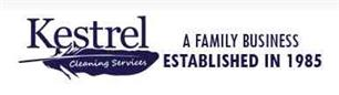 Kestrel Cleaning Services