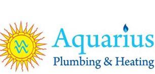Aquarius Plumbing & Heating