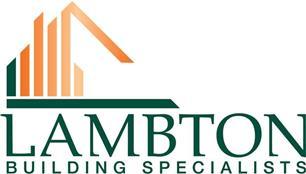 Lambton Conservatories  Ltd
