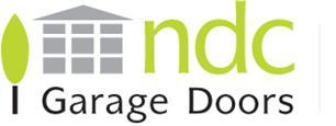 NDC Garage Doors