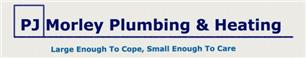 P J Morley Plumbing and Heating Engineer