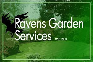 Ravens Garden Services