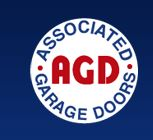 AGD Surrey Ltd