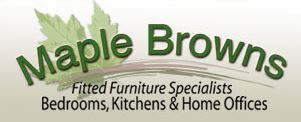 Maple Browns Ltd