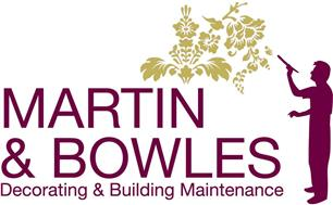 Martin & Bowles Ltd
