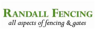 Randall Fencing