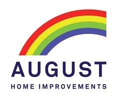 August Windows & Conservatories Ltd