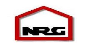 N R G Building Contractors