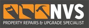 NVS Building Services Ltd