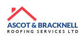 Ascot & Bracknell Roofing Ltd
