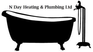 N Day Heating & Plumbing Ltd