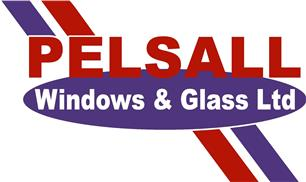 Pelsall Windows & Glass Limited