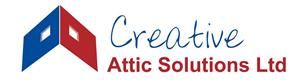 Creative Attic Solutions Ltd