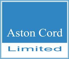 Aston Cord Ltd
