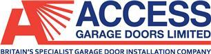Access Garage Doors Ltd (New Malden)