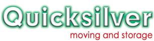 Quicksilver Removals & Storage