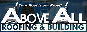 Above All Roofing & Building