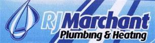 R J Marchant Plumbing & Heating
