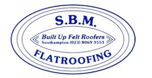 S B M Flatroofing Ltd