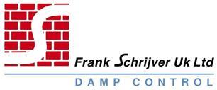Frank Schrijver UK Ltd