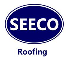 Seeco Roofing