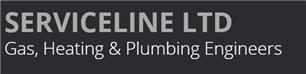 Service Line Ltd