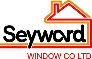 Seyward Window Co Ltd