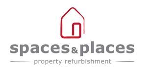 Spaces & Places UK Ltd