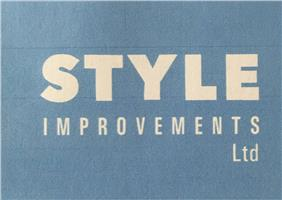 Style Improvements Ltd