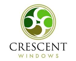 Crescent Windows Limited