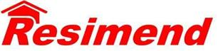 Resimend Limited