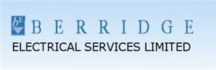 Berridge Electrical Services Ltd
