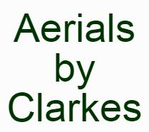 Aerials by Clarkes