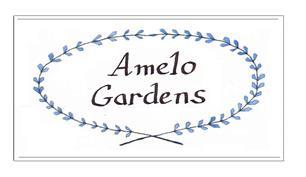 Amelo Gardens