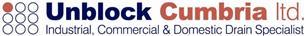 Unblock Cumbria Limited