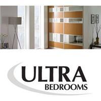 Ultra Bedrooms Ltd