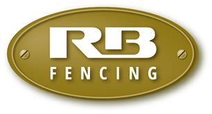 RB Fencing Ltd