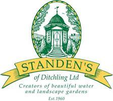 Standens of Ditchling Ltd