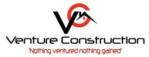 Venture Construction & Property Maintenance
