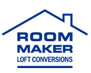Room Maker Ltd.