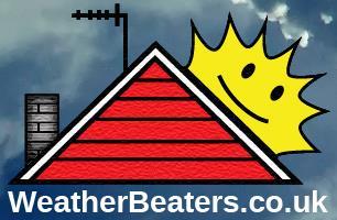 Weatherbeaters