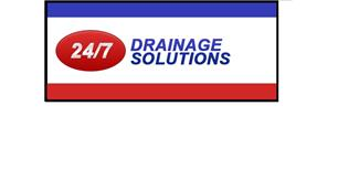 24/7 Drainage Solutions Ltd