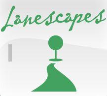 Lanescapes