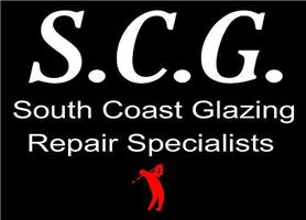 South Coast Glazing Repairs